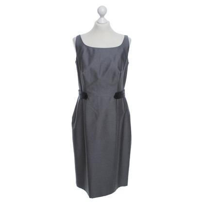 Prada Dress in grey