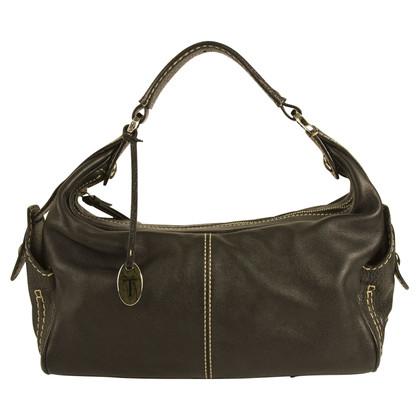 Tod's Bag Black