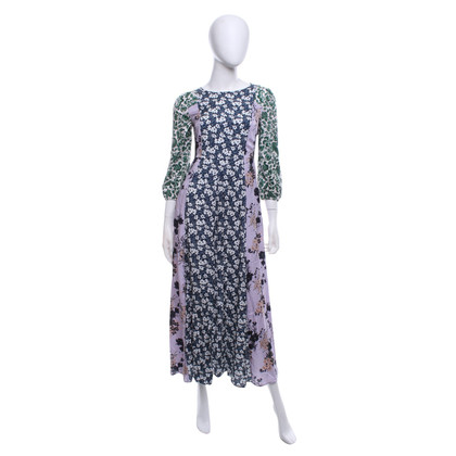 Max & Co Dress with multi-pattern