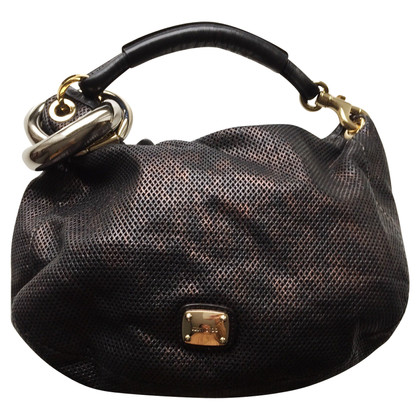 Jimmy Choo Hobobag