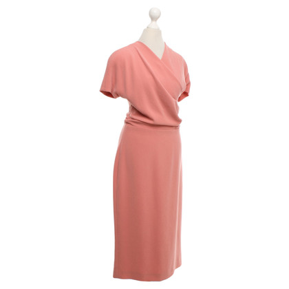 Bottega Veneta Dress in apricot