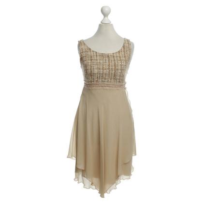 Max Mara Bouclé dress