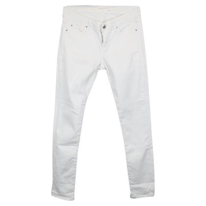Iro Iro jeans wit