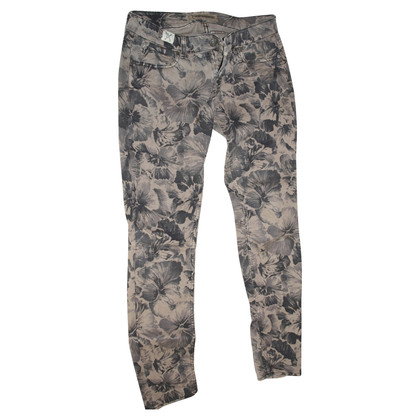 Drykorn Pants