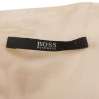 Hugo Boss Dress-up in Nude