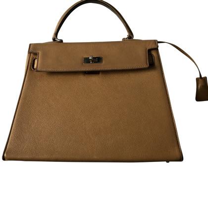"Hermès ""Kelly Bag"""