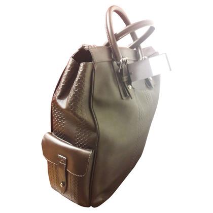 Belstaff Handtasche