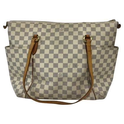 Louis Vuitton helemaal