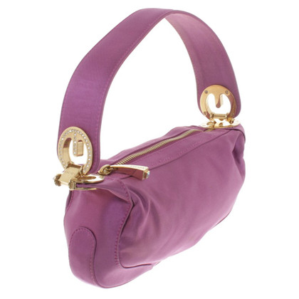 Escada Shoulder bag in purple