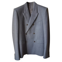 Maison Martin Margiela Jacket in Gray