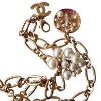 Chanel Collana / Belt
