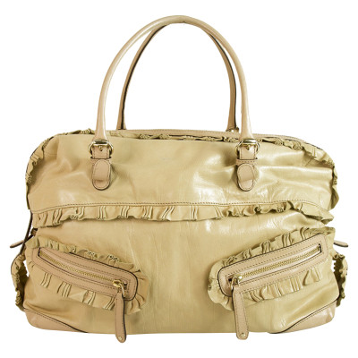 8b8f5c213 Gucci Bags Second Hand: Gucci Bags Online Store, Gucci Bags Outlet ...