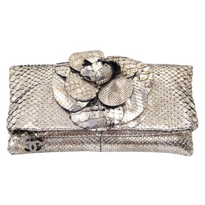 Chanel clutch Chanel