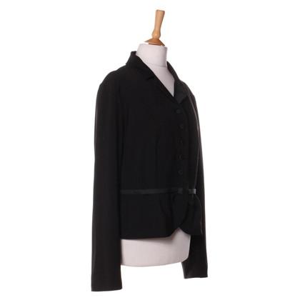 Paule Ka Jacket - Coat Paule Ka