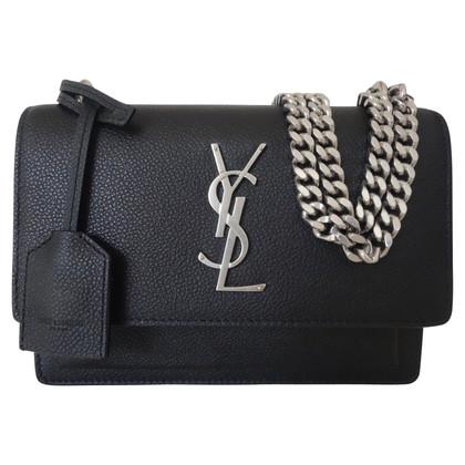 """Yves Saint Laurent """"Sunset Bag"""""""