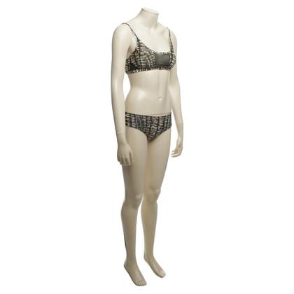 Andere Marke Issa de' Mar- Bikini