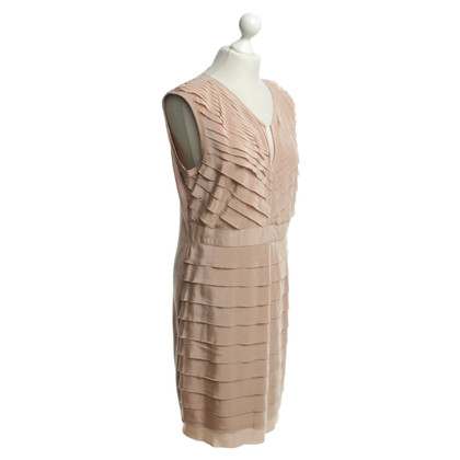 Marc Cain Dress in blush pink