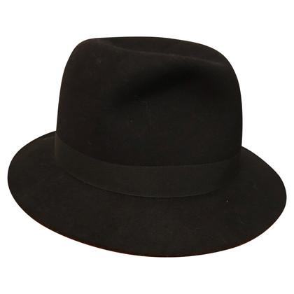 Hermès Hermès Hat