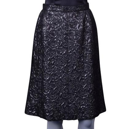 Dolce & Gabbana roccia