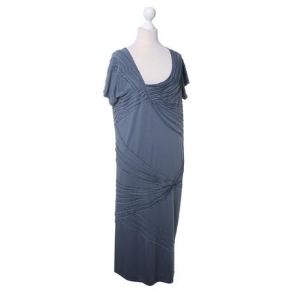 DKNY Dress with tuck