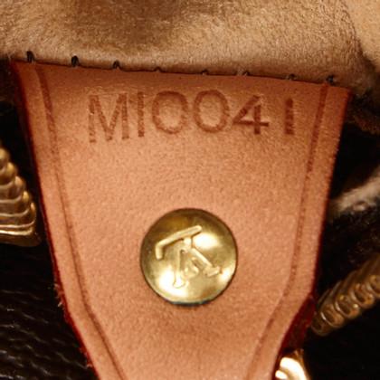 Louis Vuitton Looping Monogram