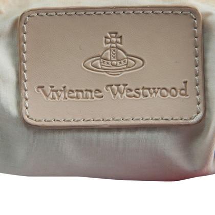 Vivienne Westwood Handtas
