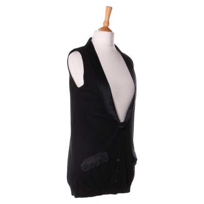 Paul Smith Sweater vest