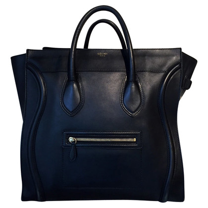 "Céline ""Bagage Bag Large"""