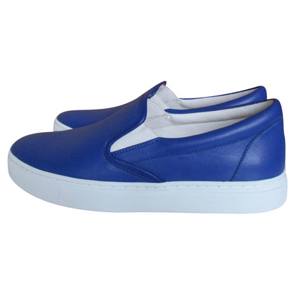 Hugo Boss Slip Ons