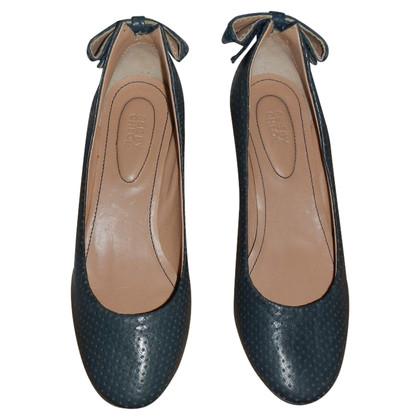 See by Chloé scarpe