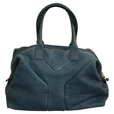 fb1fc70bce8a Yves Saint Laurent Bags Second Hand  Yves Saint Laurent Bags Online ...