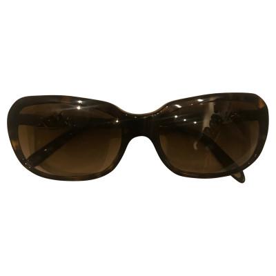 d761d3d8e5f Tiffany   Co. Sunglasses Second Hand  Tiffany   Co. Sunglasses ...