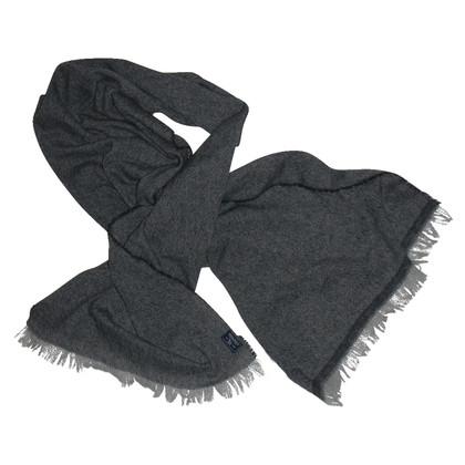 Woolrich sciarpa di lana