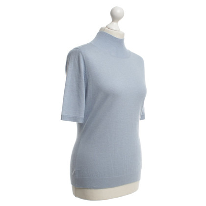 Strenesse Shirt in Blau