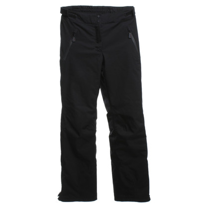 Moncler Ski pants in black