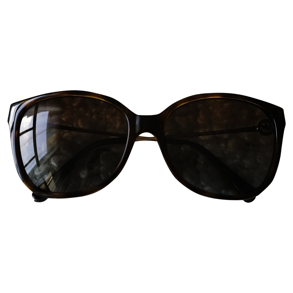 michael kors sonnenbrille second hand michael kors sonnenbrille gebraucht kaufen f r 170 00. Black Bedroom Furniture Sets. Home Design Ideas