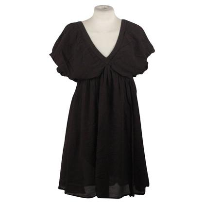 Fendi Mini-jurk