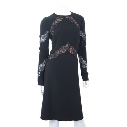 Valentino Cocktail dress with lace