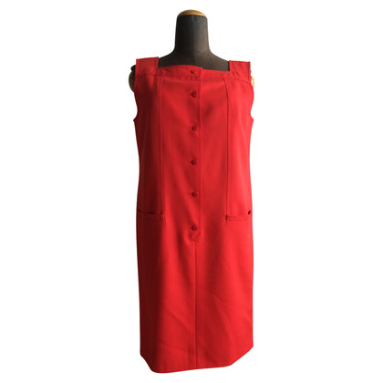 Valentino jurk