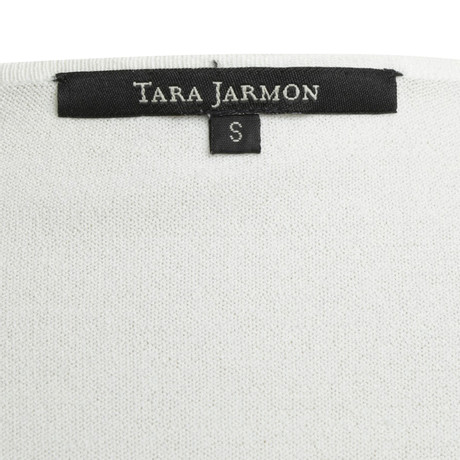 in Tara Jarmon Set Jarmon Wei Twin Tara W8wwRSaxqf
