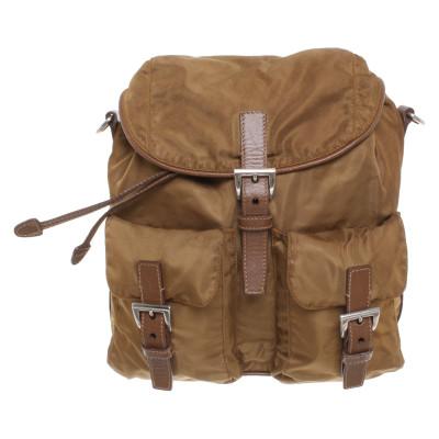 8812278f0dfd Prada Bags Second Hand  Prada Bags Online Store
