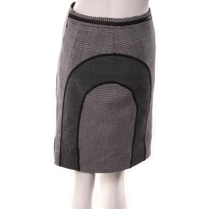 Jean Paul Gaultier Jean Paul Gaultier Skirts