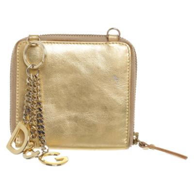 aff2ecc641 Dolce & Gabbana Borsette e portafogli di seconda mano: shop online ...