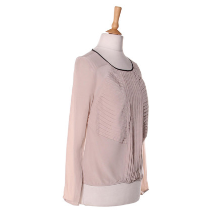 Claudie Pierlot Claudie Pierlot Tops