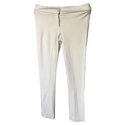 Patrizia Pepe Pantalone beige