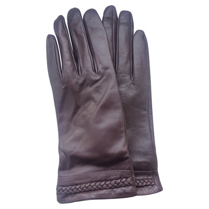 JOOP! gloves