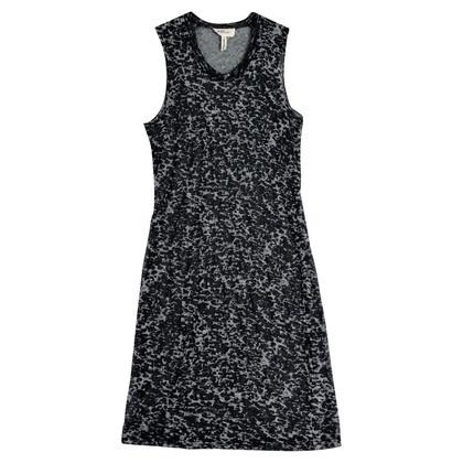 Isabel Marant Etoile vestito
