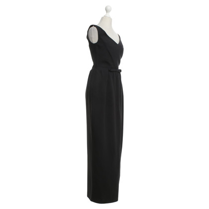 Carven Dress in black