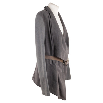 Brunello Cucinelli Strickjacke