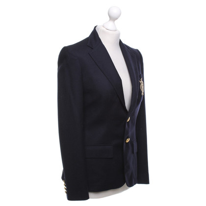 Ralph Lauren Blazer in dark blue